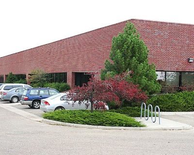 Office/Flex Space for Sublease