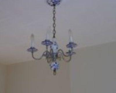 2136 5th Avenue #8, Troy, NY 12180 1 Bedroom Apartment