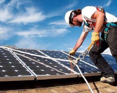 monocrystalline solar cells | monocrystalline solar panels