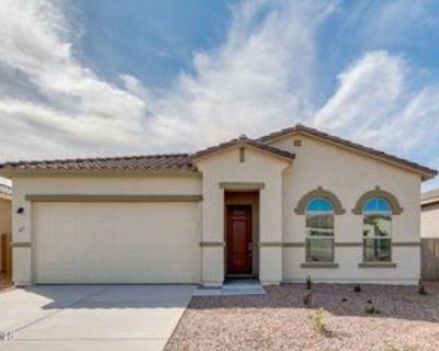 427 W Golden Aspen Dr, San Tan Valley, AZ 85140 4 Bedroom House