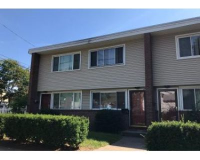 2 Bed 1.0 Bath Preforeclosure Property in New Haven, CT 06513 - Barnes Ave # 23
