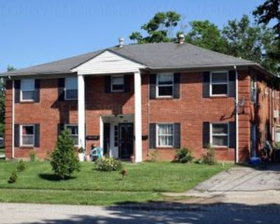 8801 Malvern Hill Road - 3 #3, Briarwood, KY 40242 2 Bedroom Apartment