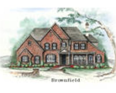 For Those Looking For Quality Custom Homes With Comfortable Floorplans for 2020