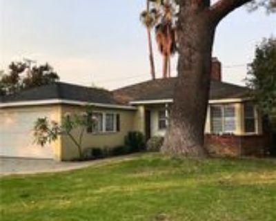 1104 N Screenland Dr, Burbank, CA 91505 3 Bedroom House