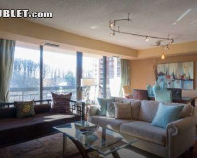 $3500 2 apartment in Falls Church