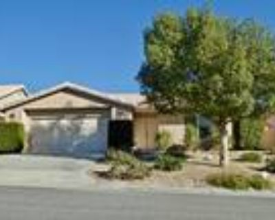 Desert Hot Springs, MOVE in READY - MAKE THIS HOME A MUST