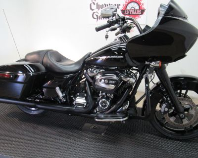 2019 Harley-Davidson Road Glide Tour Temecula, CA