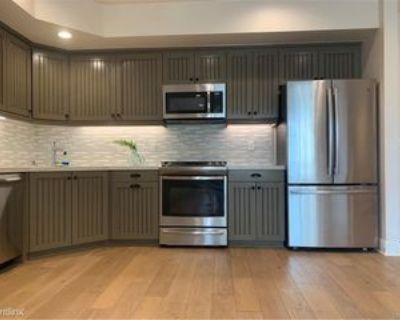627 Deep Valley Dr #417, Rolling Hills Estates, CA 90274 2 Bedroom Condo
