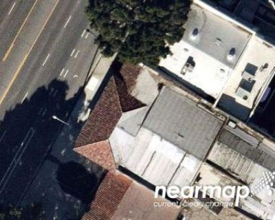 Preforeclosure Property in Riverside, CA 92501 - Market St