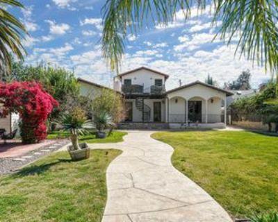 5663 Jumilla Ave, Los Angeles, CA 91367 7 Bedroom Apartment