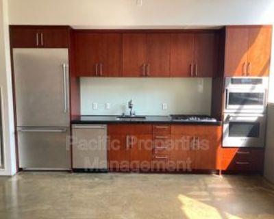 411 W 5th St #220, Los Angeles, CA 90013 2 Bedroom Condo