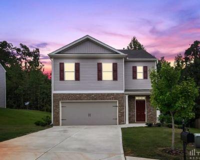 11 Ivey Cottage Place