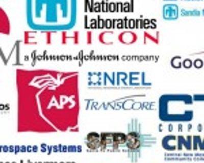 Surplus Auction-Sandia, LANL, UNM, NMT, SFCC, APS & CNMCC & Others