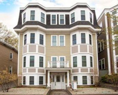 115 Pleasant St Apt 4 #Apt 4, Boston, MA 02125 2 Bedroom Condo