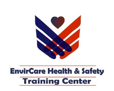 Health & Safety Training Certification Programs