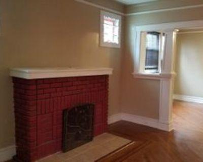 35 Monticello Ave #2, Newark, NJ 07106 2 Bedroom House