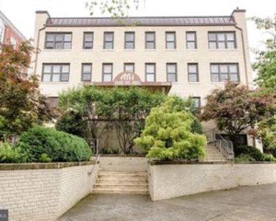 2630 Adams Mill Rd Nw #305, Washington, DC 20009 Studio Apartment