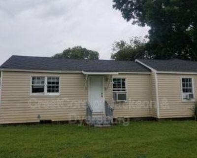 2622 Mullins Ave, Humboldt, TN 38343 2 Bedroom House