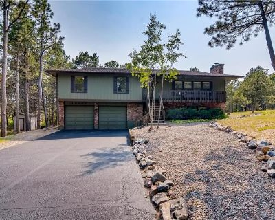 Single Family Home for sale in Monument, CO (MLS# 3172170) By Signature Realty