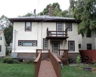 4232 Emerson Avenue North #2, Minneapolis, MN 55412 2 Bedroom Apartment