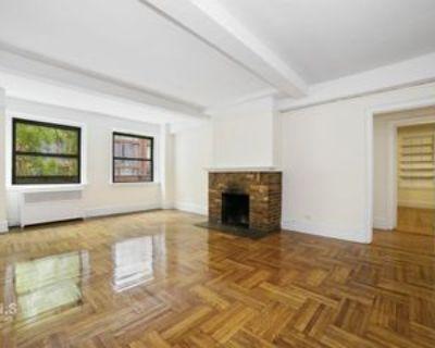 237 E 20th St #2GH, New York, NY 10003 3 Bedroom Apartment