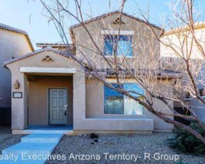 10675 E Pleasant Pasture Dr, Tucson, AZ 85747 2 Bedroom House