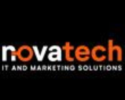 Get IT and Marketing Services at Reasonable Prices