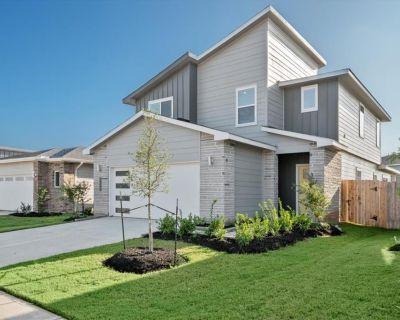 12517 Abbey House Court, Houston, TX 77047