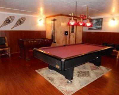 238 Norfolk Ave #238, Park City, UT 84060 4 Bedroom House