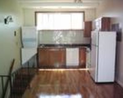 UNBELIEVABLE 2 Bedroom Apartment with a Beautiful Kitchen and more!