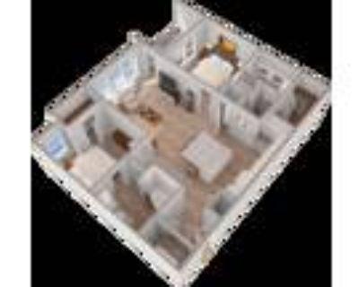 Ciel Luxury Apartments - Celeste
