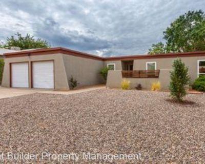 10720 Kielich Ave Ne, Albuquerque, NM 87111 3 Bedroom House