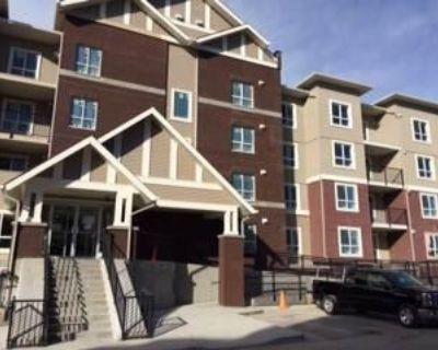 700 - Willowbrook Road NW Airdrie, Alberta T4B 0L5 Apartment Rental