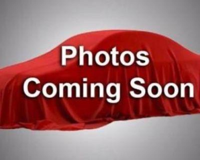 2013 MINI Cooper Roadster Cooper