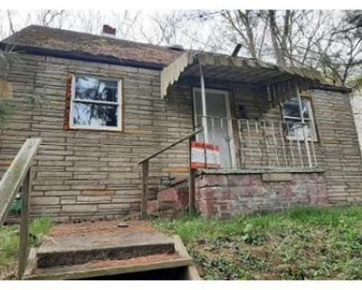 2 Bed 1 Bath Foreclosure Property in Pittsburgh, PA 15229 - 6th Ave