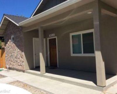 1617 Palm Ave #Chico Ca B, Chico, CA 95926 3 Bedroom Apartment
