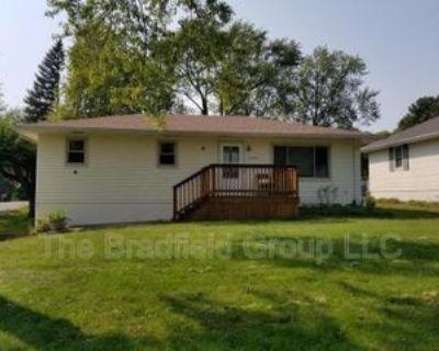 2083 Dorothy Ave, Fairborn, OH 45324 3 Bedroom House