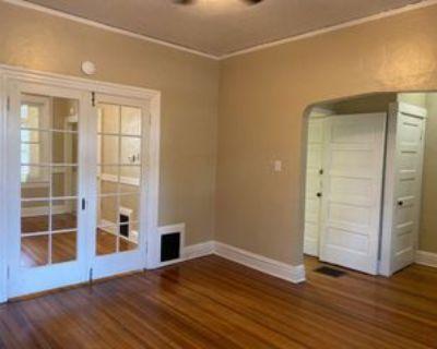 1201 N Nevada Avenue - 102 #102, Colorado Springs, CO 80903 1 Bedroom Apartment