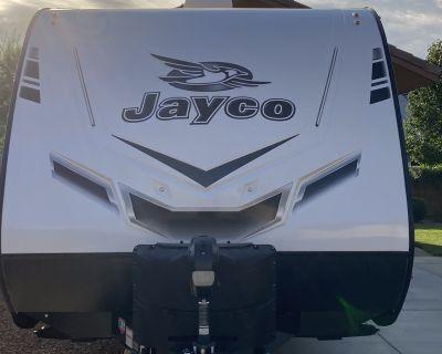 2021 Jayco JAY FEATHER 22RK