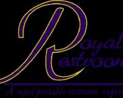 Royal Restrooms of Colorado
