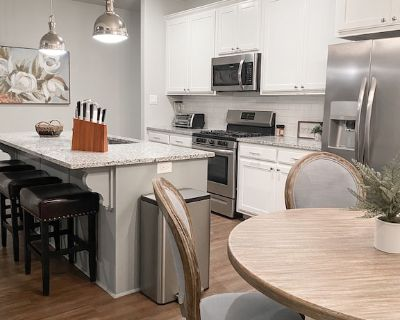 Stunning NEW Home in DFW! Home for the Holidays! - Benbrook