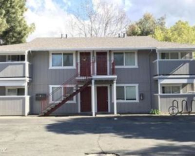 1143 1143 W 1st St 1, Chico, CA 95928 4 Bedroom Apartment