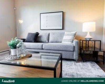 3221 Keller Springs Rd..3870 #2120, Carrollton, TX 75006 2 Bedroom Apartment