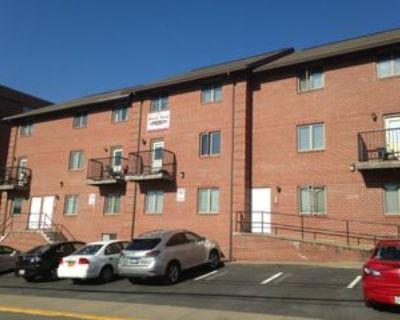 301 First St. #Brickyard, Morgantown, WV 26505 3 Bedroom Apartment