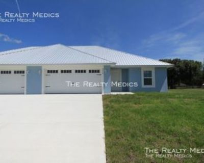 8219 Cozumel Ln, Sebring, FL 33876 2 Bedroom House