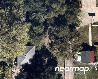 Foreclosure Property in Shreveport, LA 71109 - Quinton St
