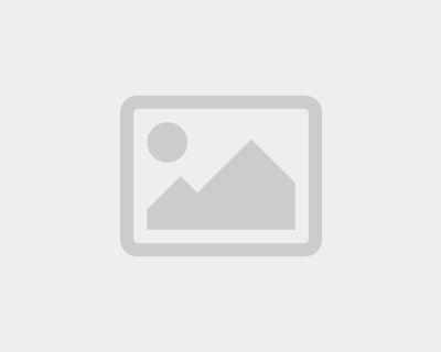 5642 La Mirada Ave , Los Angeles, CA 90038
