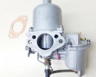 """SU HS4 1-1/2"""" Turbo carburetor 1600cc"""