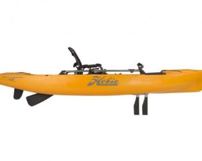 2021 Hobie Mirage Pro Angler 12