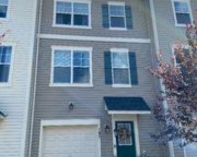 Notions Ct, Stephenson, VA 22656 3 Bedroom House